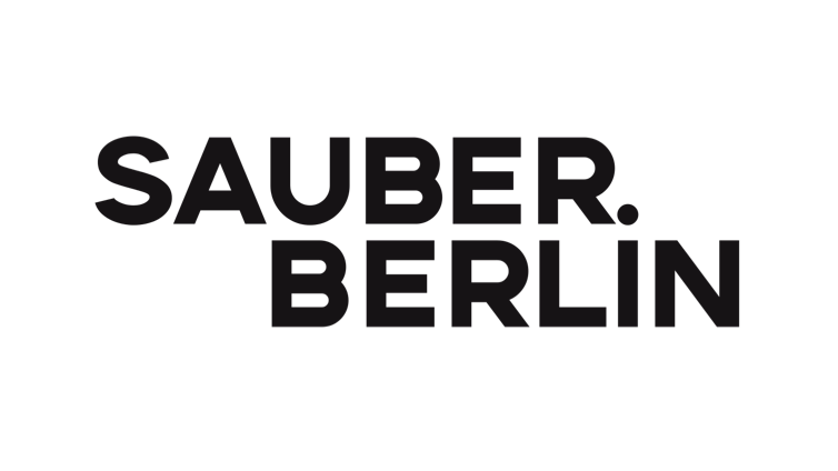 super.sauberberlinnnn_regular (1).png